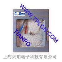 COBEX記錄紙W1000-0-8 COBEX記錄紙W1000-0-8
