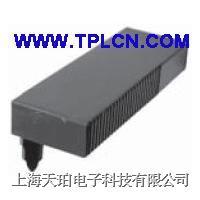 KX103-B GRAPHTEC记录笔KX103-B