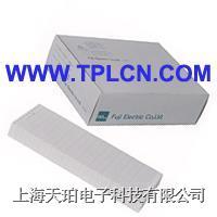 PEX00DL1-5000B FUJI记录纸