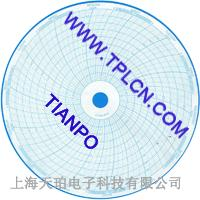 COBEX C7-100-0-6 C7-100-0-6