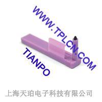 SUPCO记录笔TTR229292RP SUPCO记录笔TTR229292RP