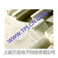 B957ACT ESPEC记录纸