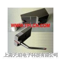 22033-425317 CHINO记录笔