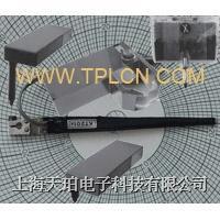 KT202A GRAPHTEC热敏记录笔KT202A