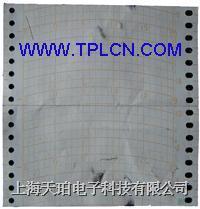 SANYO低溫冰箱記錄紙KM-0620 SANYO低溫冰箱記錄紙KM-0620