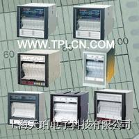 AL3765-R00 CHINO记录仪