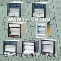 SH620-NDN CHINO记录仪