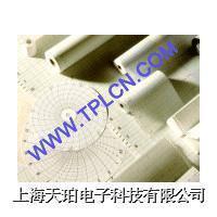 PR412-4B GRAPHTEC记录纸PR412-4B