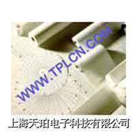 PR416-AB GRAPHTEC记录纸PR416-AB