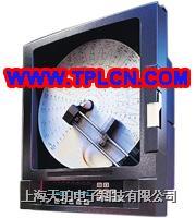 OMEGA Circular Chart Recorders CT9000 OMEGA Circular Chart Recorders CT9000