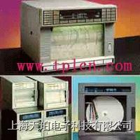 SANYO低溫冰箱記錄儀MTR-155H SANYO低溫冰箱記錄儀MTR-155H
