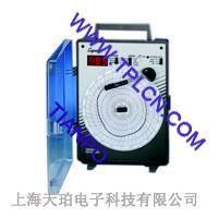 SUPCO压力记录仪CR87P SUPCO压力记录仪CR87P