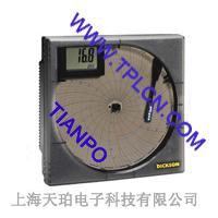 DICKSON温湿度记录仪TH802 DICKSON温湿度记录仪TH802