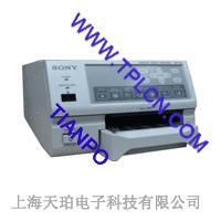 SONY模拟图像打印机UP-20 SONY模拟图像打印机UP-20