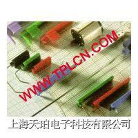 701R GRAPHTEC记录笔701R