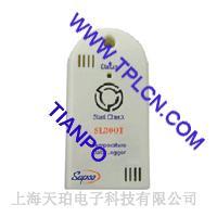 Temperature Data Logger SL300T Temperature Data Logger SL300T