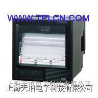PHE90022-VV0EC PHE90022-VV0EC