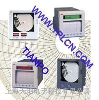 ABB记录纸500P1225-96 ABB记录纸500P1225-96