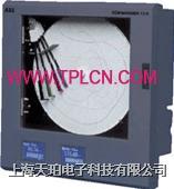 COMMANDER1300 ABB圆盘记录仪