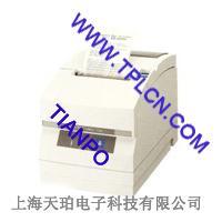 CD-S500 CITIZEN 点阵针式打印机 CD-S500