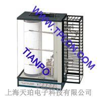 TH27R温湿度记录器TH-27R TH-27R