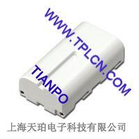 ZR-XRB1 OMRON电池组ZR-XRB1
