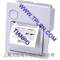 SANEI桌面打印机UTP-58E UTP-58E