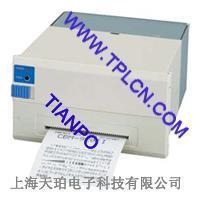CITIZEN点阵针式打印机CBM-920 CBM-920