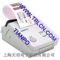 SANEI面板安裝式打印機BL-58RSII BL-58RSII