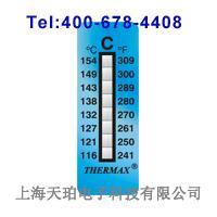 Thermax 8 Level Strips C Thermax 8 Level Strips C