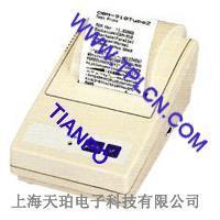 CITIZEN行式打印机CBM-910II-24RF230-A CBM-910II