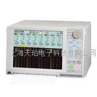 数字示波记录仪RA2800A RA2800A