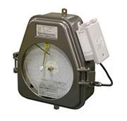 自記錄式壓力計DA01