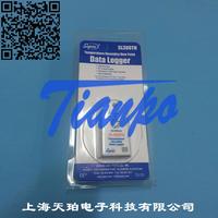 OMEGA温湿度记录器OM-62 OM-62