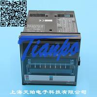 OHKURA記錄儀RM10C