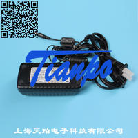SANEI打印機電源BLS-120W BLS-120W