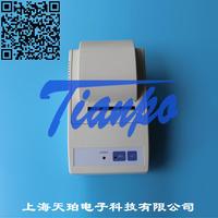 CITIZEN行式热敏打印机CBM-910II-24RJ100-A CBM-910II-24RJ100-A