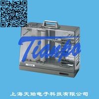 SATO温湿度记录仪7210-00 SATO温湿度记录仪7210-00