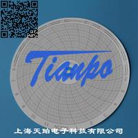 圓盤壓敏記錄紙C6282-169 C6282-169