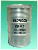 邻苯二甲酸二乙酯『特定级工业级』