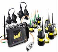 音频生命探测仪 Search-1