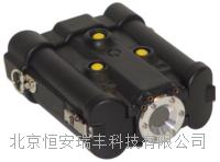 手持式消防热成像仪TIC-3
