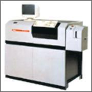 ARL金属分析仪(直读光谱仪)