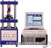 电脑全自动插拔力试验机,全自动插拔力试验机,插拔力试验机 JX-9202