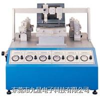 操作模拟耐久试验机 JX-9209