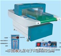 抗干扰型全自动检针机/智能型检针机
