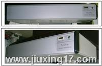 标准光源对色灯箱 SN-D65-III