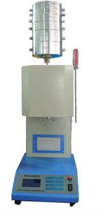 熔体流动速率仪 XNR-400AM