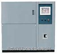 高低温冲击试验箱 GT-TC-100