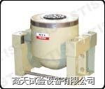 通用型电动振动台电动振动试验机通用型电动振动试验台 通用型电动振动台